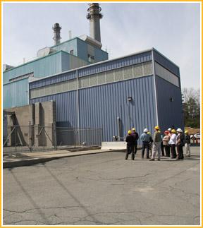 taunton municipal lighting plant home page
