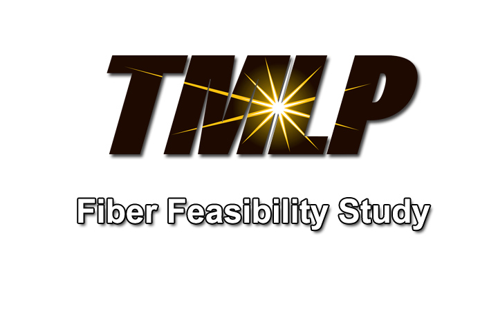Fiber Feasibility Study Presentation – January 14, 2020